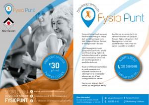 Beweegcentrum FysioPunt_flyer_KBO
